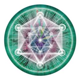 Logotype Emilie Rougier