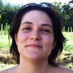 Claire Marcon