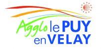 Logo-Agglo-le-Puy