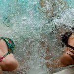 slider Centre Aqua Passion