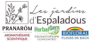 logos espaladous et marques
